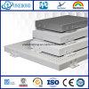 Festes Aluminiumpanel für Baumaterial