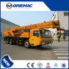Qualität 50 Tonnen-mobiler Kran Qy50ka