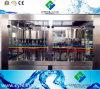 Automatisches trinkendes Mineralwasser-abfüllendes Gerät/Zeile