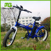 20 * 4 небольших жира складывание шин мини-E-Bike /города электрический велосипед