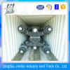 Aufhebung-Installationssätze - 24t 28t 32t Blockwagen-Verkäufe zum Saudi