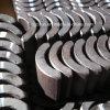 Magneti di ceramica permanenti del motore dell'arco del commercio all'ingrosso 360