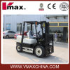 3t Diesel Forklift mit Customized Color