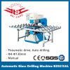 유리제 드릴링 기계 자동적인 교련 (BZ0213AL)