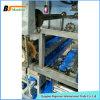 Aotomatic制御を用いるラインを浸すPUの手袋