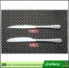 Горячий нож стейка комплекта инструмента BBQ нержавеющей стали надувательства