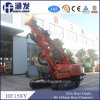 油圧地上の送風穴の掘削装置(hf158y)