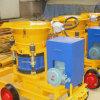 Горячая машина Shotcrete строительного оборудования Pz-5 сбывания