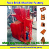 Ciment Small Business Machine hydraulique Lego