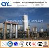 Pflanze der Qualitäts-50L714 und des niedrigen Preises der Industrie-LNG