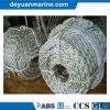 Marine-Polyester-Verankerungs-Seil/Schleppen-Seil