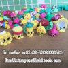 2016 gelegentliches Lot 100PCS Shopkins Spielwaren-Kind-Mädchen-Geschenks der Jahreszeit-5 des losen