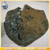 Lapide di pietra delle sculture del basalto