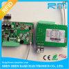 自由なSdk 902-928MHz UHF RFIDの読取装置のモジュールの提供