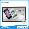 22 Zoll LCD Spieler mit 16:10 Auflösung 1680*1050 (MW-222ABS) bekanntmachend