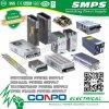 BS/S 시리즈 엇바꾸기 최빈값 전력 공급 (SMPS)