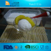 ¡Venta caliente! Fabricante superior de la vainilla de la alta calidad en China
