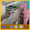 Vendita calda 2015 di disegno del pozzo del portello di piegatura del PVC