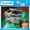 Frenchi Fries Frying Machinery