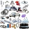 Les billes en acier chrome 6mm pour le roulement et parties de bicyclettes