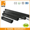 14 '' Osram Double Row 120W Straight СИД Light Bar