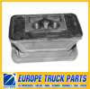 ベンツSkのための6172400318のエンジンの土台のトラックの部品
