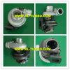 Turbocompressor T250 Turbo 452061-0001, 2674A066 452061-5001 voor Motor Perkins
