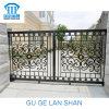 高品質は錬鉄のゲート019を制作した