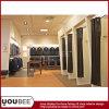 Brand Menswear 상점을%s 의복 상점 Display Fixtures 또는 Furniture