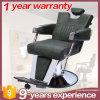 2016 편리한 갯솜 백레스트를 의자를 유행에 따라 디자인 하는 두껍게 하십시오