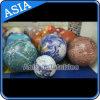 Massa Planeta Helio Balões Globo Impressão protegida contra UV