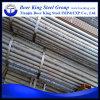DIN1629/de Naadloze Pijpen van het Staal DIN2448 Smls voor Gasflessen