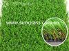 30mm Synthetisch Gras voor Tuin of Landschap (sunq-AL00098)