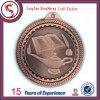 Старые монетки возможности металла Antiqu изготовленный на заказ на конкурентоспособной цене