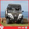 4X4 UTV 800cc Street Legal Gebrauchsfahrzeuge