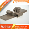 Har880plástico da guia da corrente do tampo da mesa