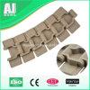 Bovenkant die de Plastic Transportbanden Van uitstekende kwaliteit verkoopt (Har828T-K330)