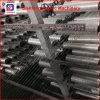 Loom di tessitura Machine per Plastic Woven Bag