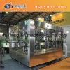자동적인 최신 생산 라인 신선한 주스 충전물 기계 (24-24-8)