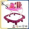 Baby-Wanderer-Fahrrad 360 Grad-drehender Baby-Wanderer-Sitzdeckel