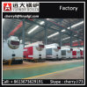 1tonへの20ton CapacityのボイラーEquipment Factory Focus