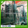 E Waste management Scrap PCB recycling Machine