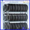 Настраиваемые средней мощности для установки в стойку для хранения шин в Китае (EBIL-LTHJ)