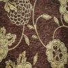 Tissus de chenille pour ameublement de canapé