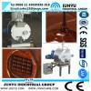El uso de laboratorio Conche de Chocolate (capacidad: 40L, 100L)