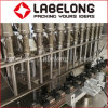 Het automatische Hoge Lineaire Vullen Machine&#160 van /Yogurt van de Honing van de Viscositeit;