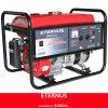 Generatore di CA senza spazzola dell'ingresso (BH6000EX)