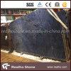 Blaue Sodalite-und Azul Macaubas Granit-Platten