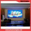 farbenreicher Innenbildschirm LED-pH2.5 für Hall