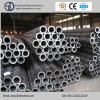 Tubos de acero/tubos estándar, tubo de acero de carbón/tubo